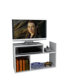 TV Stand By Symple Stuff