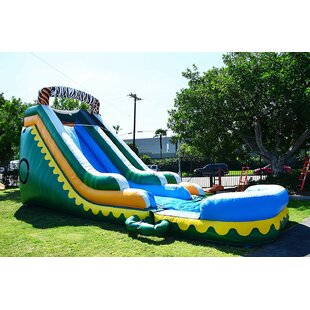 https://secure.img1-fg.wfcdn.com/im/24780591/resize-h310-w310%5Ecompr-r85/5811/58117730/jungle-zoo-bounce-house.jpg