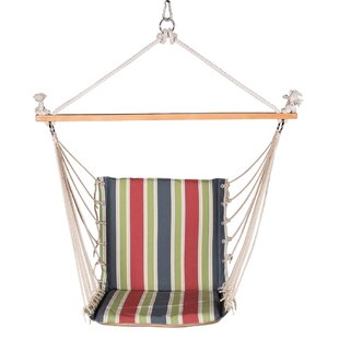 Lazy Daze Chair Hammock