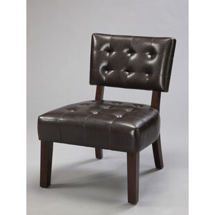 Crown Mark Beverly Accent Side Chair