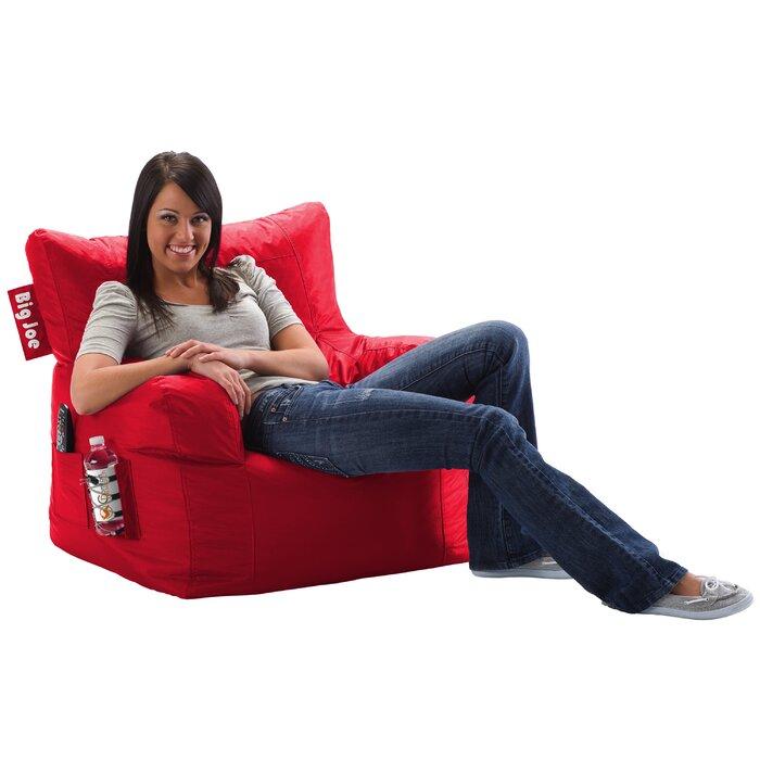 Comfort Research Bean Bag Lounger Reviews