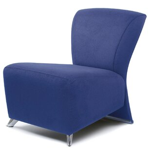 Dauphin Bene Guest Chair