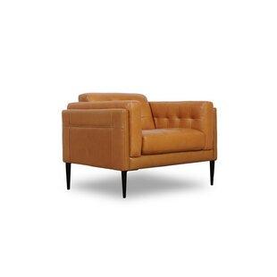 Dwayne Club Chair