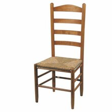 Etonnant Mission Chairs Generally Have Simple, Straight Vertical And Horizontal  Lines And Are Made Of Wood. Some Shaker Style Chair Backs Can Feature  Curved Panels.