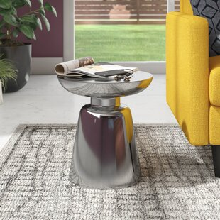 Perryville End Table