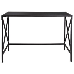 Top Reviews Katharina Computer Desk By Union Rustic