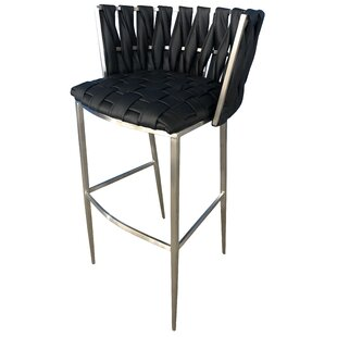 Bloodworth 26 Swivel Bar Stool