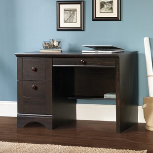 Pinellas Computer Desk by Beachcrest Home #1