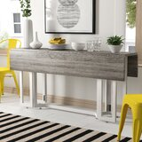 Stone Top Kitchen Table | Wayfair