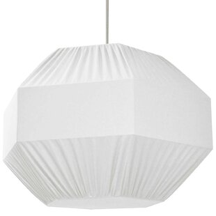 Which Lantern Chandelier Is Best For Home Orren Ellis Mauritane 5 Light Lantern Globe Chandelier