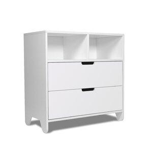 Hiya Dresser by Spot on Square
