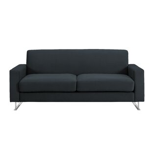 Vernie Standard Sofa by Zipcode Design