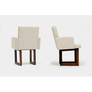 C2 Upholstered Dining Chair
