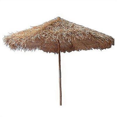 Josephine 7 Market Umbrella by Beachcrest Home Wonderful