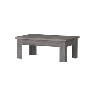 Review Jaclyn Coffee Table