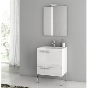 ACF Bathroom Vanities New Space 24