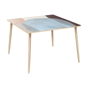 Markus Dining Table