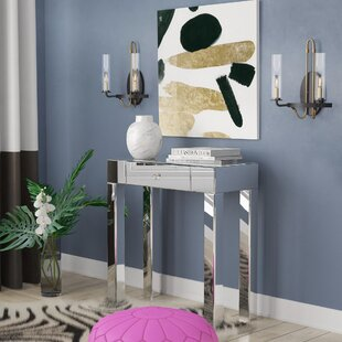 Fairburn Console Table