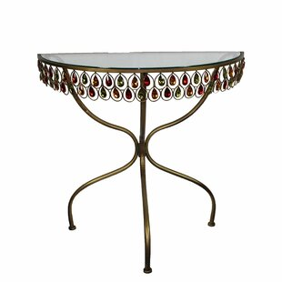 Bloomsbury Market Wasco Glass and Metal E..