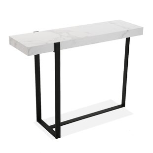 Winnie Console Table By Wade Logan