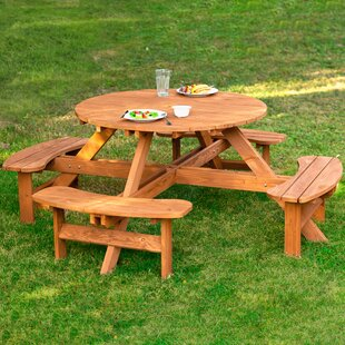 Magnificent Cedar Picnic Table Pdpeps Interior Chair Design Pdpepsorg