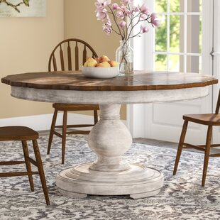 Osullivan Extendable Dining Table by One Allium Way Fresh