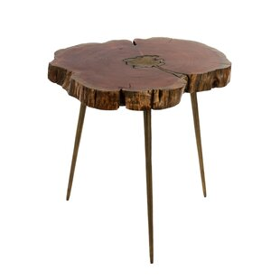 Chloe Coffee Table By Union Rustic