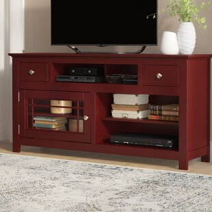 Julee TV Stand for TVs up to 70