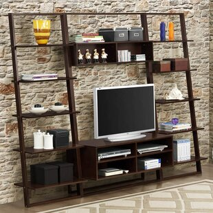 Andover Mills Pemberton Home Entertainment Center for TVs up to 42