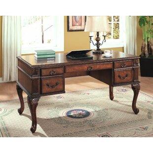 Astoria Grand Winne Office Desk