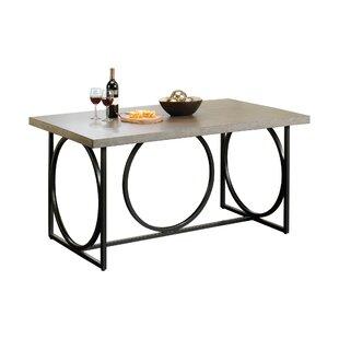 Banach Dining Table