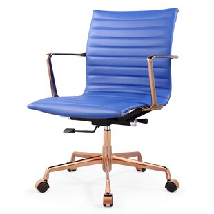 Aniline Conference Chair