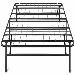 Johanna 14 Heavy Duty Bed Frame
