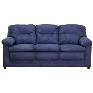 Mcallister Sofa by Red Bar..