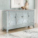 Donelson Sideboard by Highland Dunes