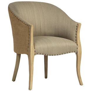 Tipton & Tate Marshall Upholstered Dining Chair