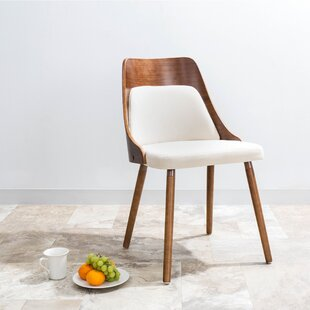 Isabelle Upholstered Dining Chair Langley Street