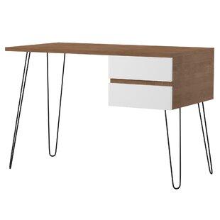 Witmer Credenza desk