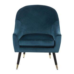 Mercury Row Lewallen Armchair