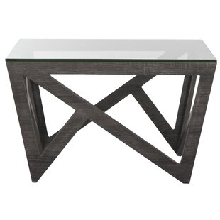 Christofferse Coffee Table