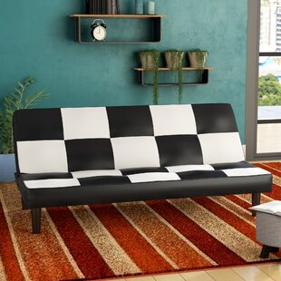 Comparison Sirna Adjustable Sofa by Ebern Designs Reviews (2019) & Buyer's Guide