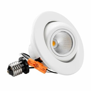 LED Recessed Lighting Kit ..