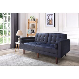 https://secure.img1-fg.wfcdn.com/im/24844533/resize-h310-w310%5Ecompr-r85/1436/143683047/Loveseat+Sofa+With+2+Pillows.jpg
