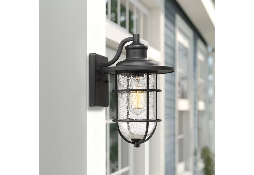 Outdoor Lighting You Ll Love In 2020