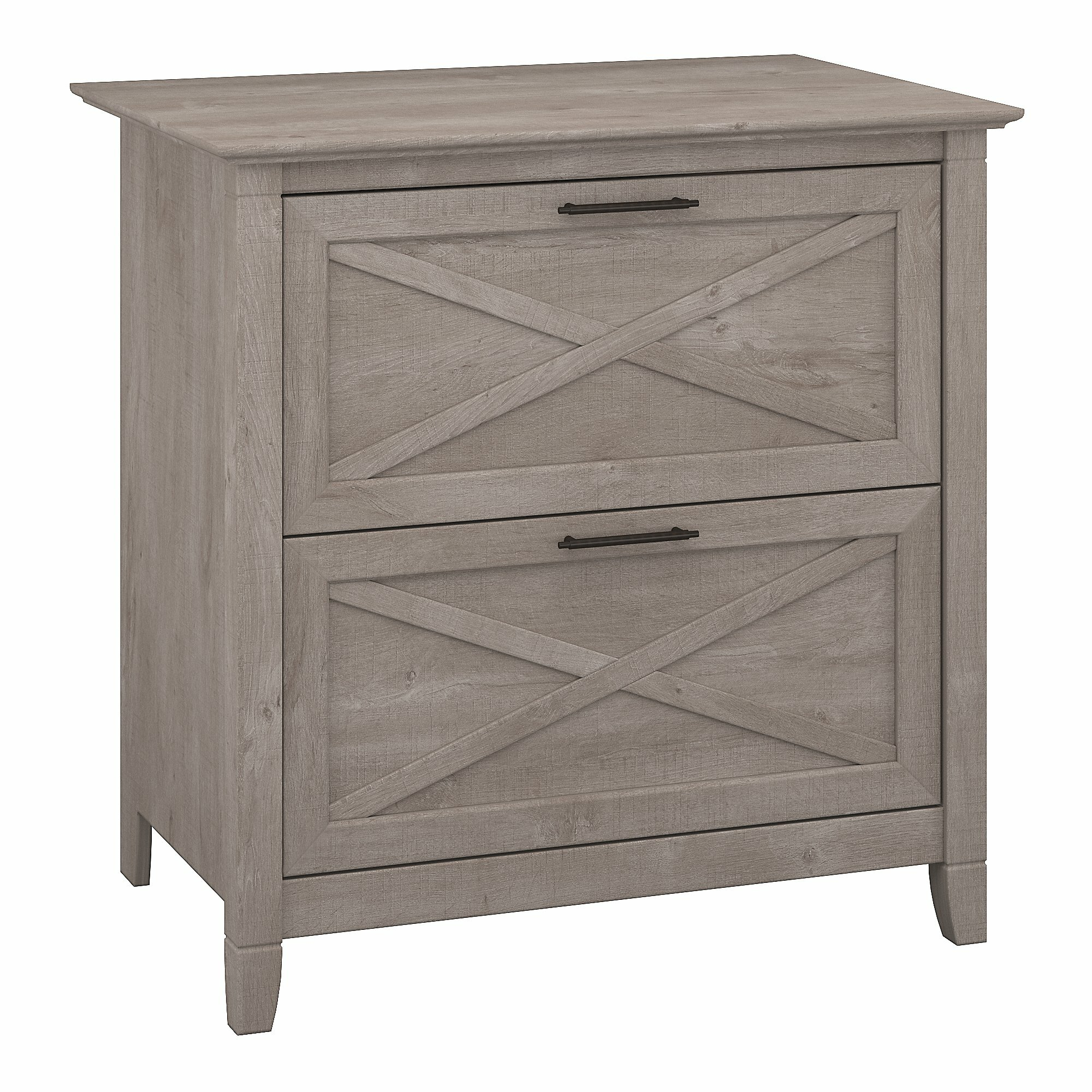 Picture of: Ellmore 2 Drawer Lateral Filing Cabinet Reviews