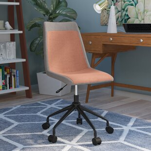 Wrought Studio Paxton Task Chair