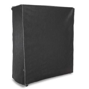 Jukebox Cabinet Plans