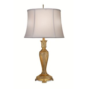 Seth 31 Table Lamp Base (Set of 2)