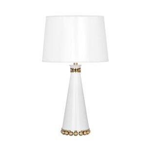 Pearl 20 Table Lamp