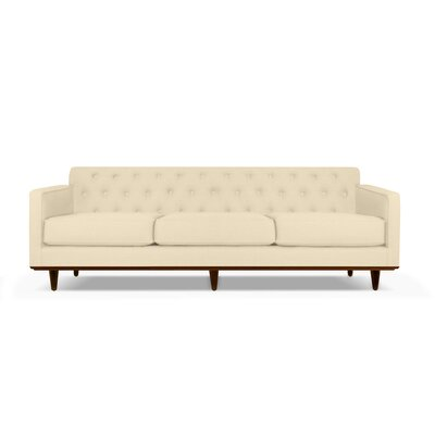 Harvey Sofa South Cone Home Upholstery Sand